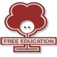 Getting a world-class education--for FREE!