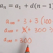 help with math homework online