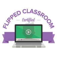 What is the Flipped Classroom?