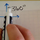 Measurement of Angles in Degrees