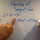 Determining the Equation of a Tangent Line