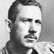 a cyclical evaluation of mice and men by john steinbeck Scouting for books: 'of mice and men is a well-known classic, and with valid reason.