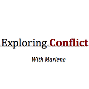 Conflict In Action: Dynamics and Functions