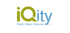 iQity