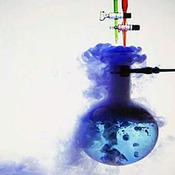 Unit 8 Chemical Reactions