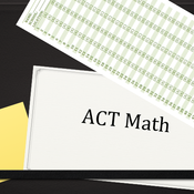 ACT Math Preparation