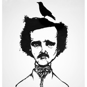 Poe Unit