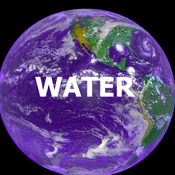 Introduction to the Hydrosphere