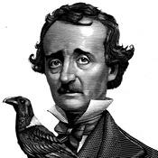 "Suspense Story ""Write-Like-Poe"""