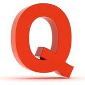 Unit Q