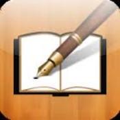 Bookwriter