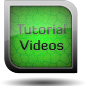Tutorials for Technology Behind Flipped