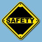 Unit 1: Safety