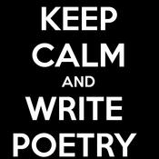 Language Arts: Poetry and Figurative Language
