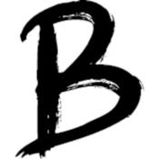 Unit B - Chapter 1