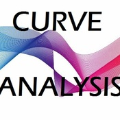 Unit 4 - Curve Analysis Module