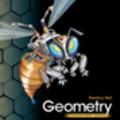 Geometry Unit 1