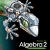 Algebra 2 Unit 1