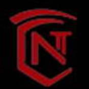 NCC Math 1080