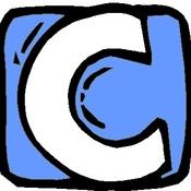 Unit C - Chapter 2