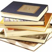 MLA Citations