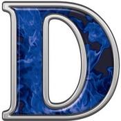Unit D - Chapter 3