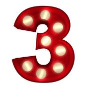 Math 6 Chapter 3