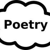 Poetry Unit English 9