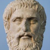 Plato and the Greeks