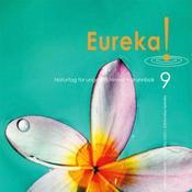 Eureka!9 Kjemiske stoffer og forbindelser