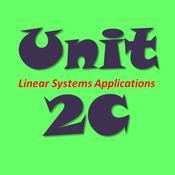 Unit 2C