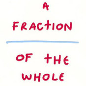 Week of November 4 - Introduction to Fractions