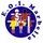 Taller de wikis - EOI Puerta de la Mar