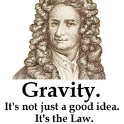 Gravity and Forces