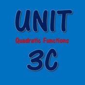 Unit 3C