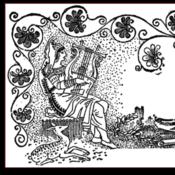 Mythology Mini-Course