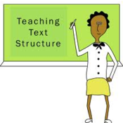 Understanding Text Structure