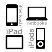 Devices and Apps
