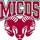 MICDS Math