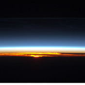 Unit 8: Atmosphere and Weather Factors