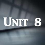 Unit 8: Statistics
