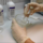 Non-Sterile Compounding: Learning the Basics