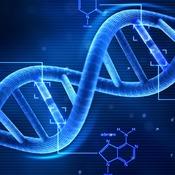DNA & Biotech