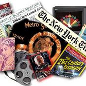 Media & Society