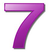 Unit 7 Review videos