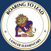 Lawler Elementary