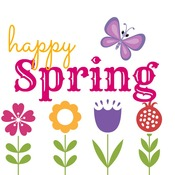 Spring Break Skill Boosters Part II
