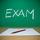 Math 6 Semester 2 Exam Review