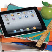 Using the iPad in your classroom