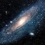 Astronomy Unit
